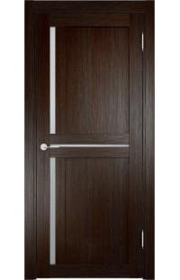 Межкомнатная дверь Eldorf Берлин 01 ДО