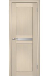 двери экошпон Фокстрот Эко-14