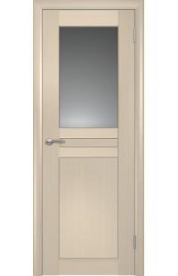 двери экошпон Фокстрот Эко-15
