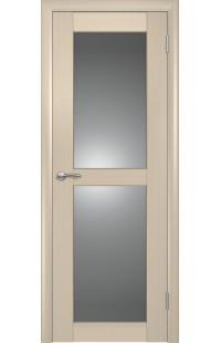 двери экошпон Фокстрот  Эко-16