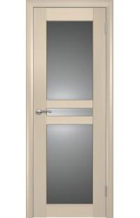 двери экошпон Фокстрот Эко-17