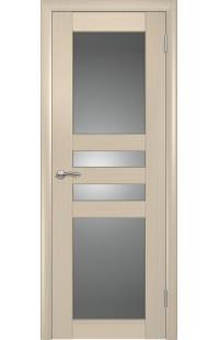 двери экошпон Фокстрот Эко-18