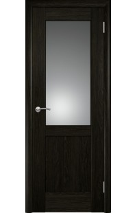 двери экошпон Фокстрот Эко-19