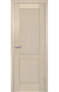 двери экошпон Фокстрот Эко-20