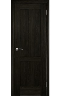 двери экошпон Фокстрот Эко-21