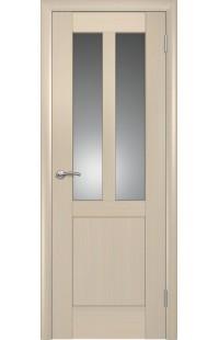 двери экошпон Фокстрот Эко-22