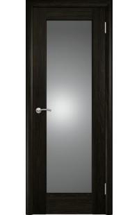 двери экошпон Фокстрот Эко-23