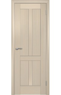 двери экошпон Фокстрот Эко-25
