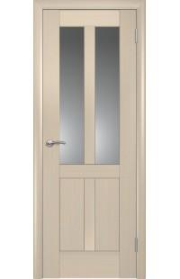 двери экошпон Фокстрот Эко-26