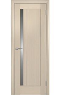 двери экошпон Фокстрот  Эко-1
