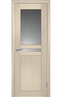 двери экошпон Фокстрот Эко-13