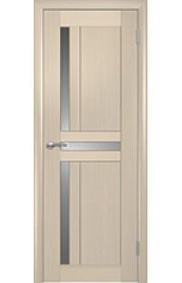двери экошпон Фокстрот Эко-2