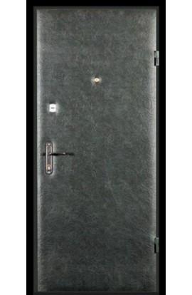 Дверь входная стальная Святогор покрытие винилискожа