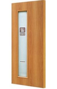 Верда ПО С-22 худ. стекло (Вьюн, Модерн, Барокко) экошпон