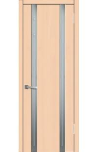 Плаза  2Н Покровские двери шпон массив сосны