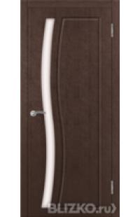 Двери Зодчий Симпл 1 ПГ