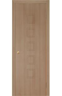 Двери Зодчий Модель 6А ПГ