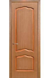Двери Зодчий Диана ПГ