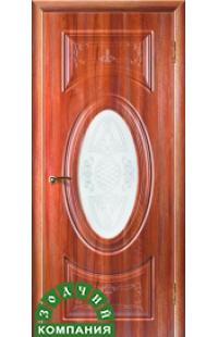 Двери Зодчий Гармония ПО