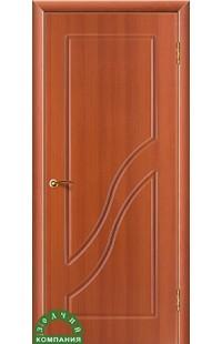 Двери Зодчий Жасмин ПГ