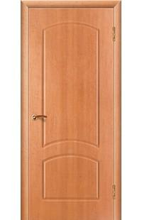 Двери Зодчий М1 ПГ