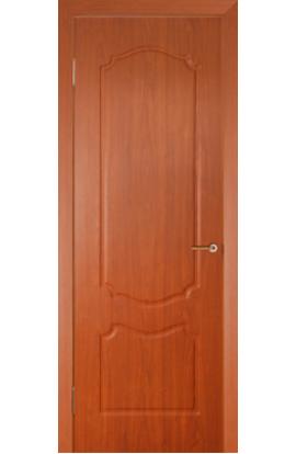 Двери Зодчий Мария ПГ