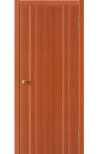 Двери Зодчий Стиль 2 ПГ
