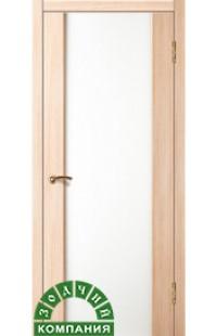 Двери Зодчий Стиль 1 ПО без рисунка