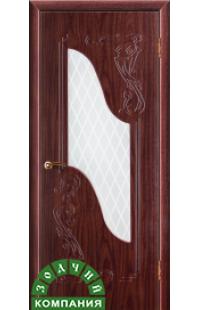 Двери Зодчий Венеция ПО
