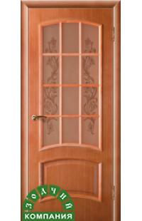 Двери Зодчий Вика ПО